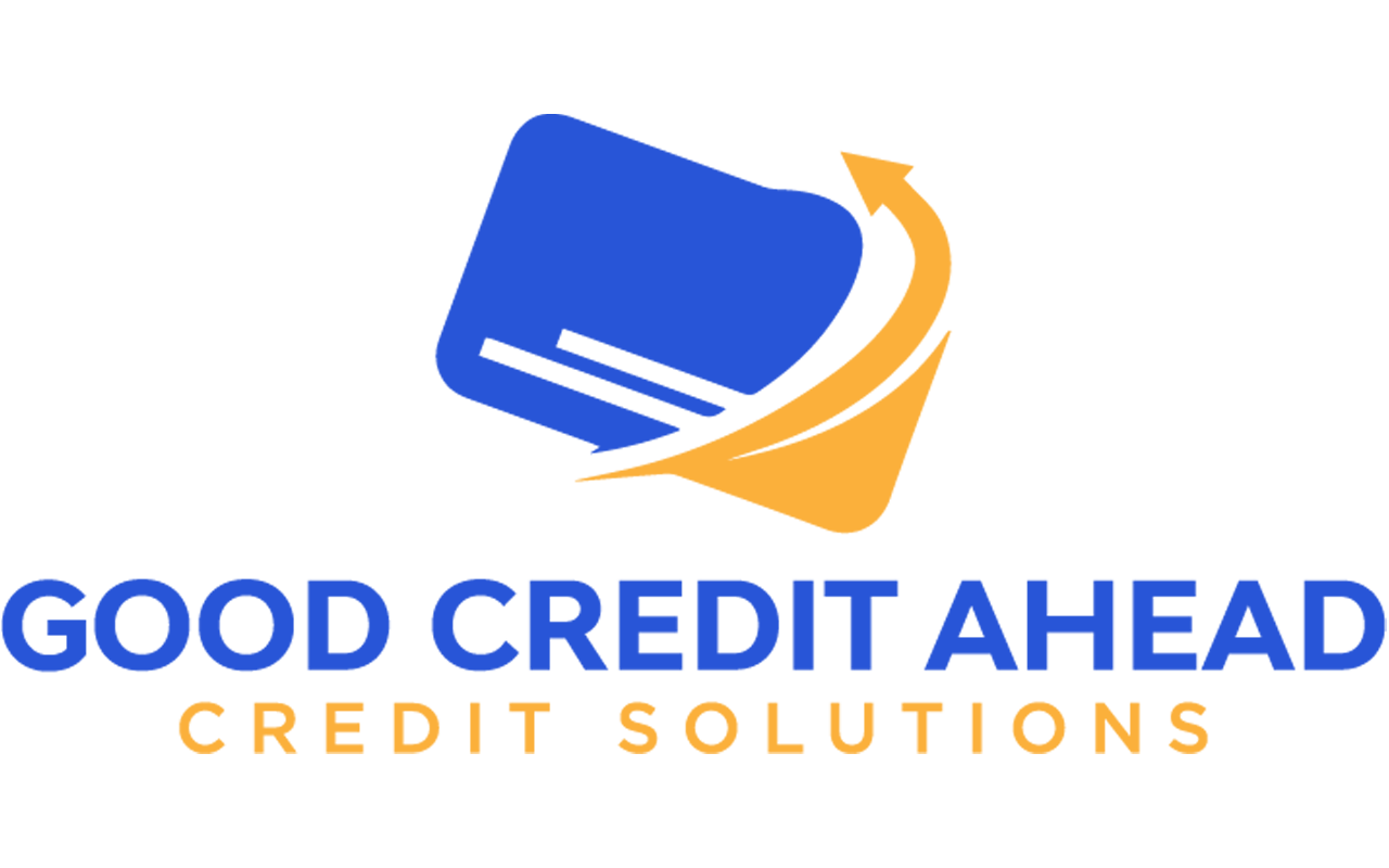 Good Credit Ahead Credit Repair